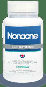suplement Nonacne