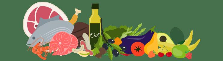 Opinie | Tabletki na Odchudzanie i Suplementy Diety | Dietetyczne Demaskacje