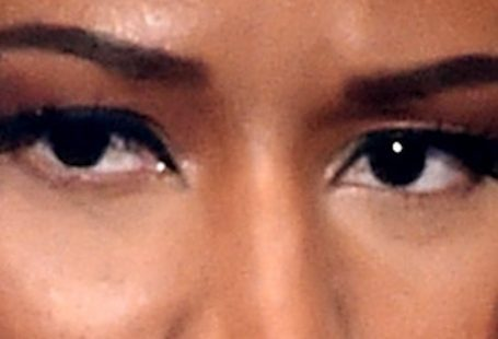 wzrok optigold opinie oczy