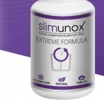 Odchudzanie Slimunox tabletki opinie oraz efekty, skład i cena