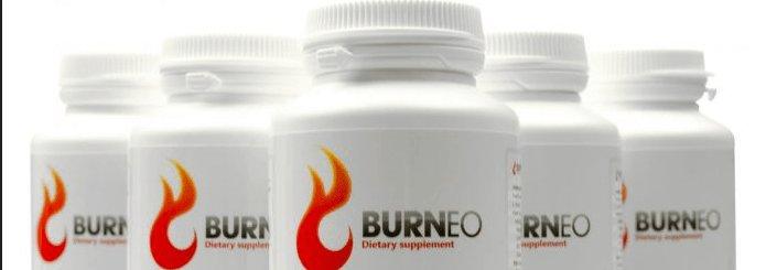 Skład i opinie tabletek Burneo i wpływ na odchudzanie