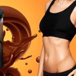Opinie oraz efekty i skład koktajlu na odchudzanie Choco Lite