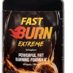 odchudzanie z Fast Burn Extreme - opinie oraz recenzja i szczegóły