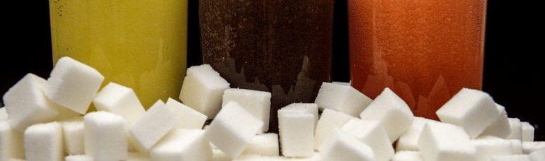 dieta venus i napoje słodzone