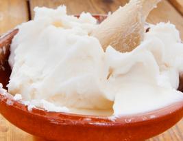 Gęsi smalec – co to jest i dlaczego warto go jeść?