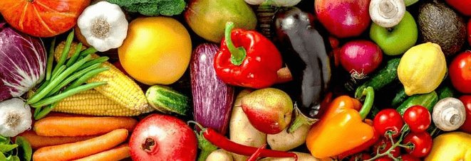 21 cennych warzyw