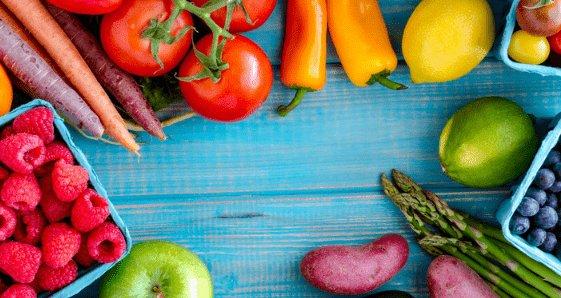 Dieta warta uwagi oraz przepis