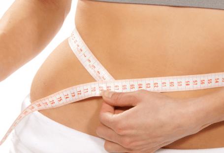 odchudzanie skutecznie i szybko - diety i sposoby