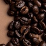 odchudzanie z kawą
