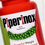 Aktualne opinie o Piperinox