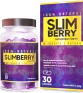 Odchudzanie Slimberry opinie
